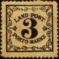 Porto-marka