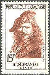 Rembrandt-Stamp 4