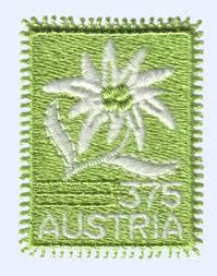 Edelweiss 2005 2