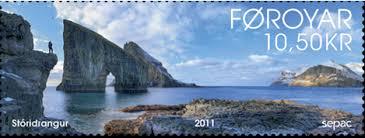 Faroe Islands-2011