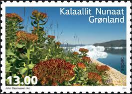 Grenland-2014