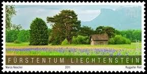 Liechtenstein-2011