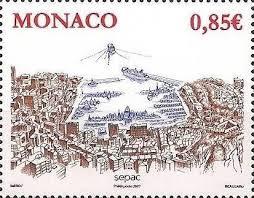 Monaco-2007