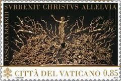 Vatican City-2013