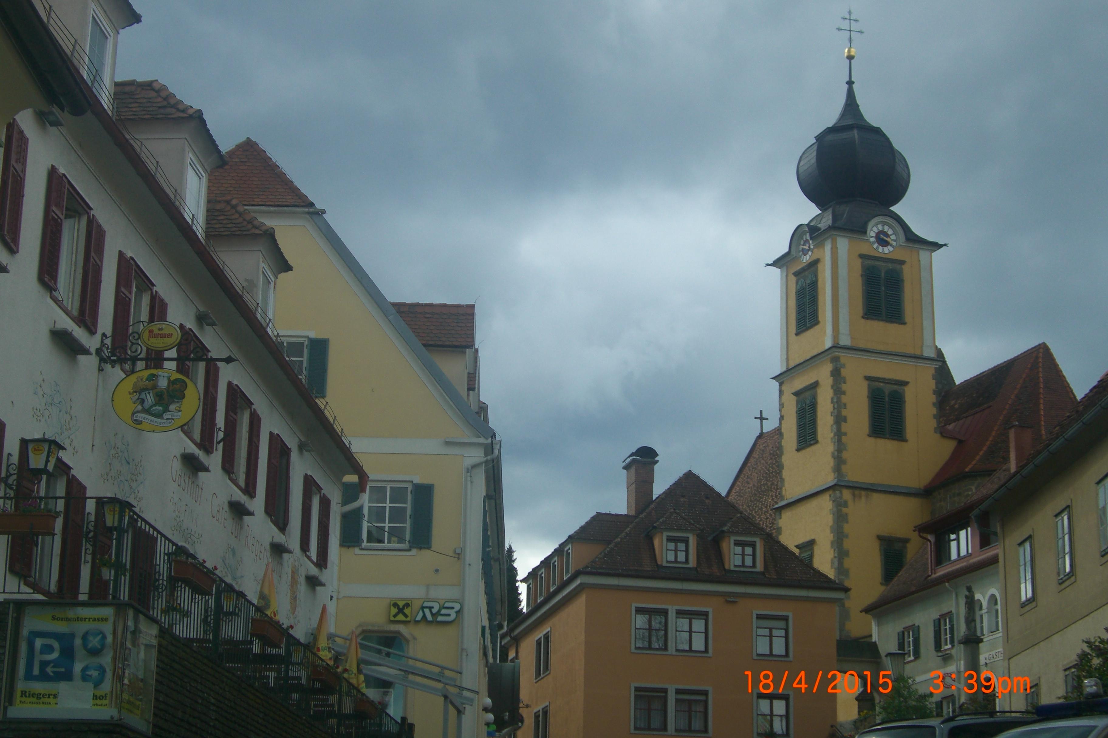 Riegersburg 2